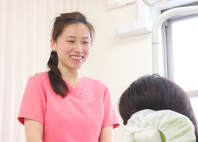 坂口歯科医院(名古屋市)の画像