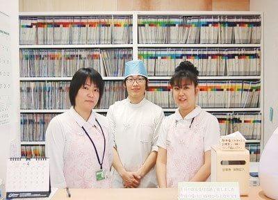 【大和市の歯医者6院】おすすめポイントを掲載中|口腔外科BOOK