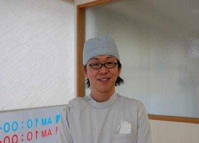 桜ヶ丘駅 東口徒歩 1分 大川原歯科医院のその他写真4