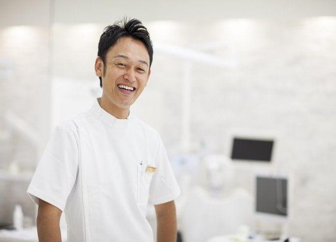 オオマチ歯科クリニックの画像