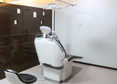 つちかわ矯正歯科の画像