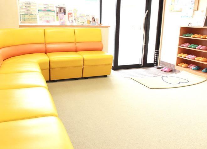 茨木駅東口 徒歩2分 とみぐち歯科のその他写真6