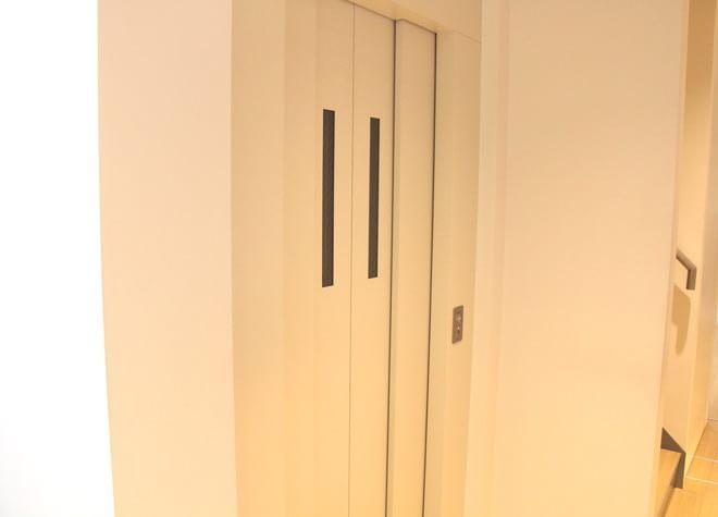 伏見桃山駅 出口徒歩 5分 まとば歯科の院内写真5