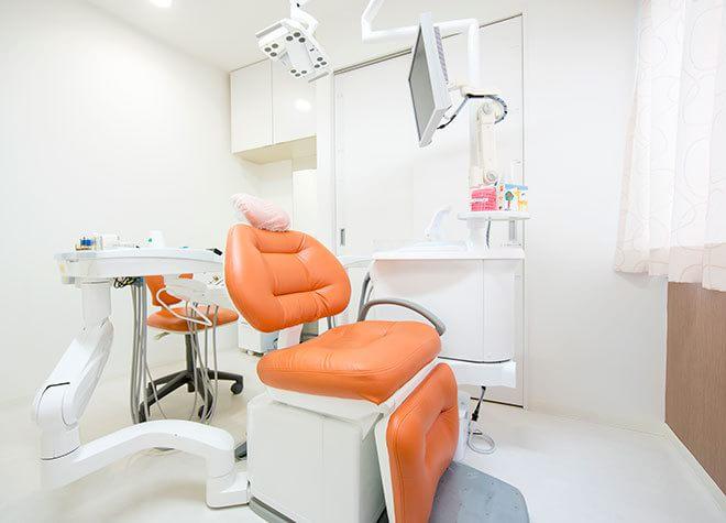 とよた歯科クリニックの画像