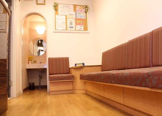 大岡歯科医院の画像
