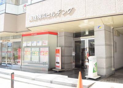 横浜駅 西口徒歩1分 村田歯科写真7