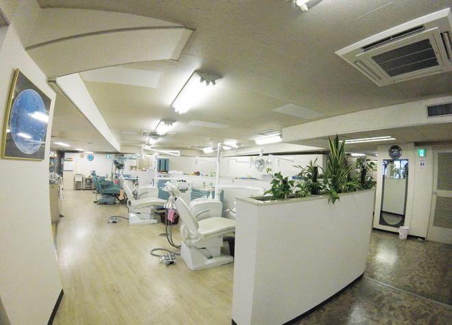村田歯科の画像