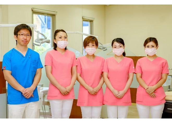 まがた歯科クリニック