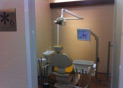 メディケア歯科クリニック 下妻の画像
