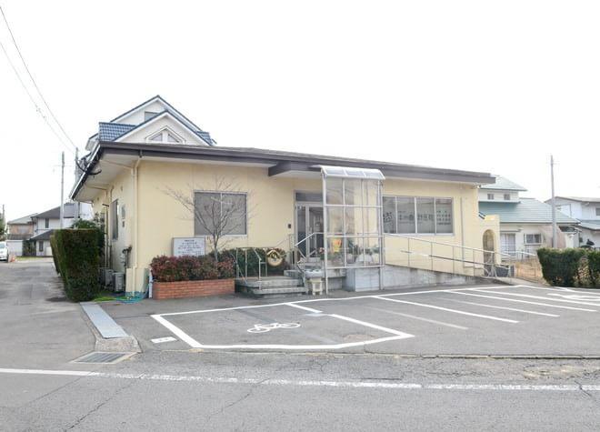 諏訪駅 出口車 11分 本川歯科医院の外観写真5