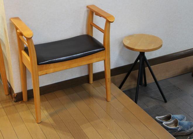 川尻駅 出口車 7分 おのうえ歯科医院の院内写真6