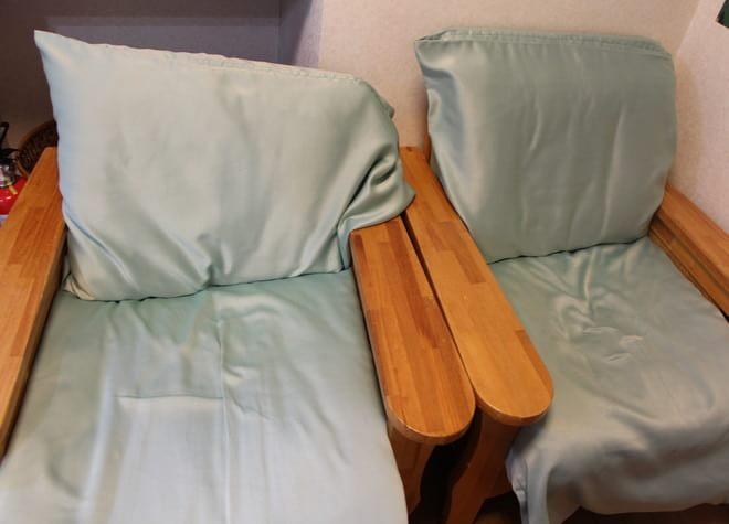 川尻駅 出口車 7分 おのうえ歯科医院の院内写真7
