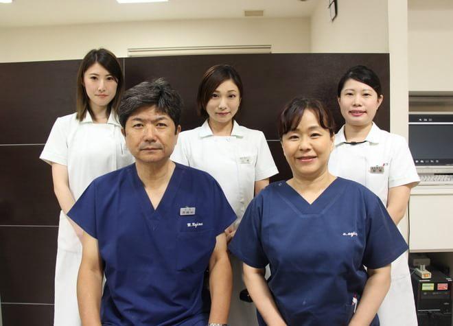 のじま歯科医院