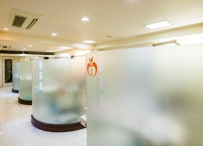 平和島駅 出口徒歩 2分 医療法人社団創新会アプルビル歯科医院のその他写真3