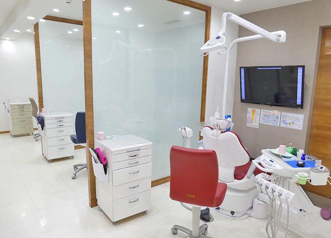 おおた歯科口腔外科クリニックの画像