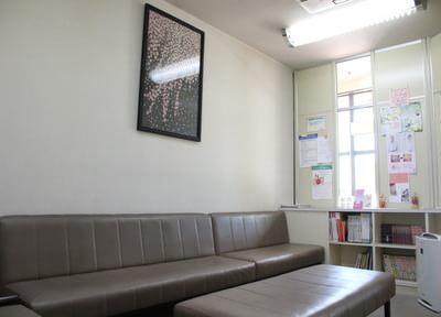 北折歯科医院の画像