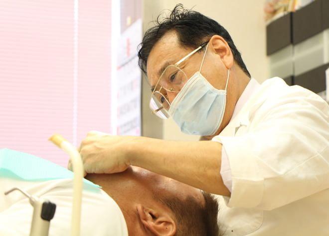 あいま歯科医院の画像