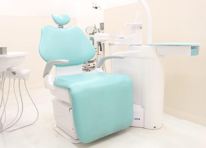 ホップ歯科の画像