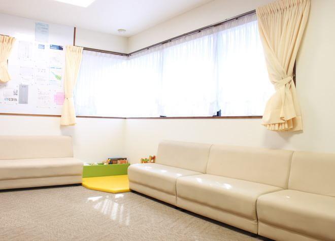 武生駅 出口車10分 増永歯科医院の院内写真3