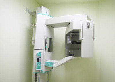 いとう歯科クリニックの写真4