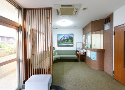 大和八木駅 出口徒歩10分 吉井歯科医院のその他写真2
