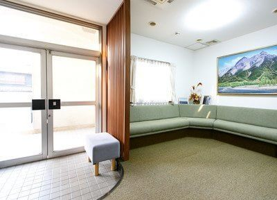 吉井歯科医院の画像