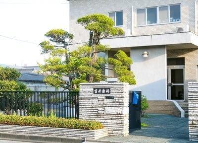 大和八木駅 出口徒歩10分 吉井歯科医院のその他写真1