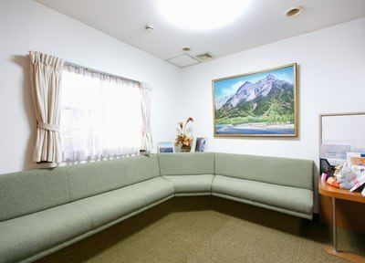 大和八木駅 出口徒歩10分 吉井歯科医院のその他写真3