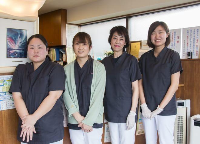 【2021年】須賀川駅おすすめ歯医者4院!写真多数