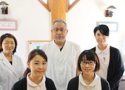 松阪駅で歯医者をお探しの方へ!おすすめポイントを掲載