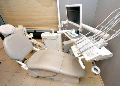 東向島駅 徒歩 1分 向島パーク歯科クリニックのその他写真3