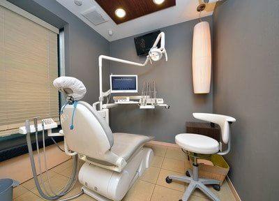 東向島駅 徒歩 1分 向島パーク歯科クリニックのその他写真2