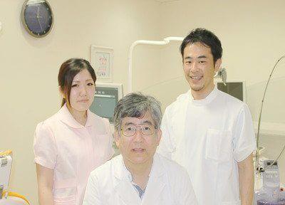 医療法人社団サクラ さくら歯科クリニックの画像