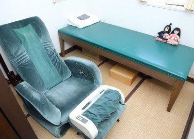 新居浜駅 出入口徒歩15分 秀歯科医院のその他写真5
