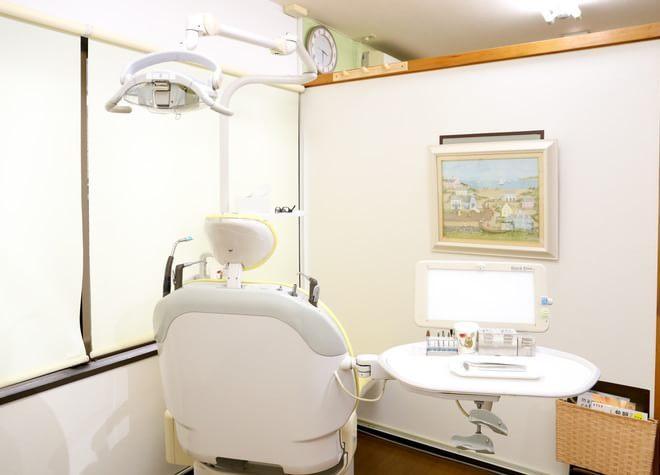 【2021年版】佐倉市の歯医者さん8院おすすめポイント紹介