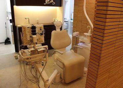 浜田歯科医院の画像