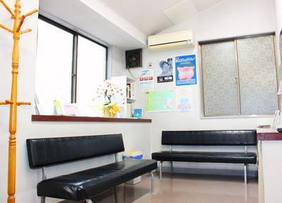 川崎新町駅 徒歩6分 中川歯科医院(川崎市川崎区)の院内写真3