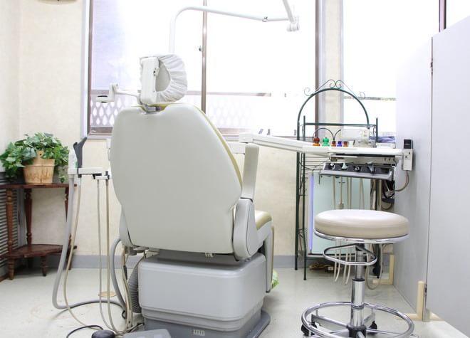 中川歯科医院(川崎市川崎区)の写真6