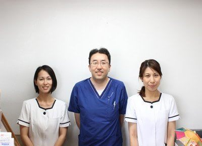 野芥駅の歯医者さん!おすすめポイントを掲載【5院】