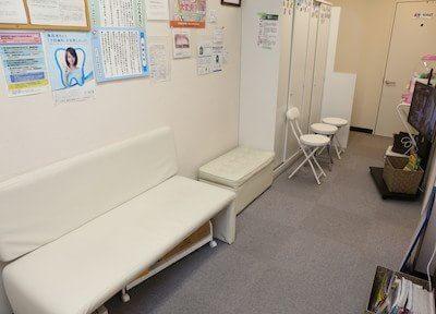 しろくま歯科医院の画像