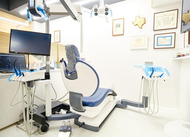 歯を抜かず再生をめざす!すぐれた歯周病治療