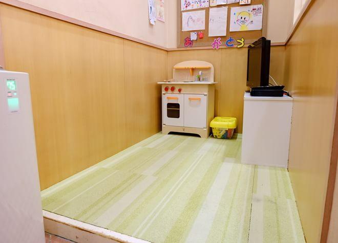 吉塚駅 出口 車10分 ひろえ歯科医院の院内写真7