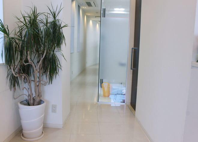 京成曳舟駅 出入口2徒歩 4分 石渡歯科クリニックの院内写真4