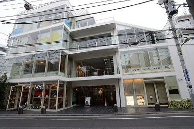 下北沢駅西口 徒歩3分 デンタルオフィス下北沢の写真6