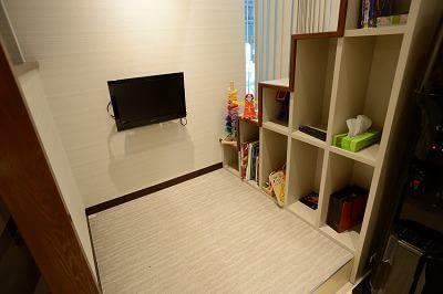 デンタルオフィス下北沢のスライダー画像5