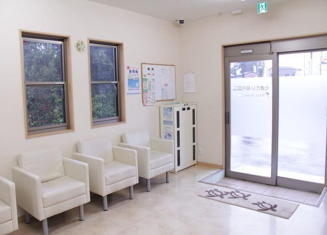 日向駅 出入口2車12分 たきだい歯科医院写真5