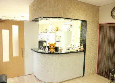 宮井歯科医院の写真3