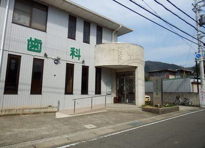 宮井歯科医院の写真6