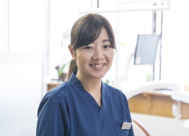 親知らずが痛む方へ!盛岡市の歯医者さん、おすすめポイント紹介|口腔外科BOOK