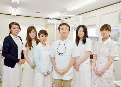 齊藤歯科クリニックの画像
